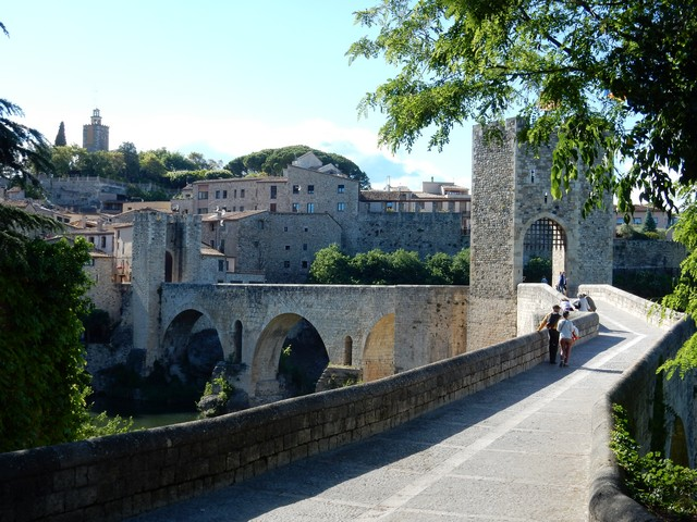 Exploring Spain with a Car Rental from AutoEurope