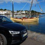 AutoEurope Car Rental in Spain