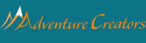 Adventure Creators