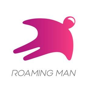Roaming Man - 4G Mobile WiFi Hotspot