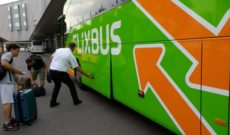 WJ Travel Tip: FlixBus Review – Cheap Bus Travel in Europe