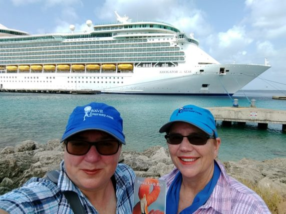 October 2017 Travel Tips and Tales Newsletter