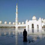 Travel United Arab Emirates - Discover Abu Dhabi