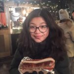New York Christmas Markets by Brenda and Andrew Tolentino