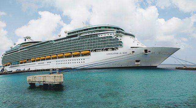 Cruise News: Royal Caribbean 2019-2020 Season Itineraries and Innovations