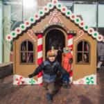 Toronto Christmas Market