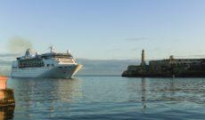 Cruise News: Royal Caribbean 2018 Cuba Cruises Expanded