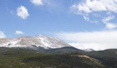 Travel USA: It's Summer and Breckenridge is Calling!