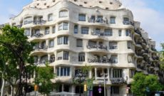 Travel Spain: The Best Modernista Buildings in Barcelona