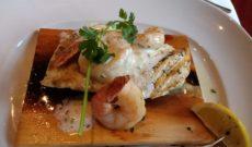 Cruise Tip: Pinnacle Grill on Holland America Noordam