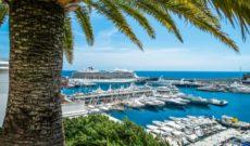 Cruise News: Viking Names Fifth Ocean Ship Viking Orion
