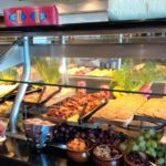Adventure of the Seas Canada & New England Cruise – Day 9