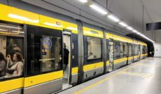 Travel Portugal: How to Ride Porto's Metro System