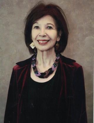 Lucy Komisar